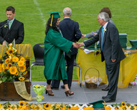 4590 Vashon Island High School Graduation 2014 061414