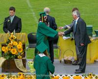 4624 Vashon Island High School Graduation 2014 061414