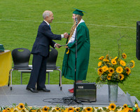 4731 Vashon Island High School Graduation 2014 061414
