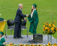 4742 Vashon Island High School Graduation 2014 061414