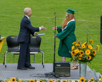 4750 Vashon Island High School Graduation 2014 061414