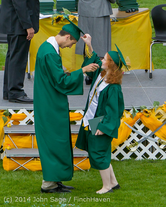 4792_Vashon_Island_High_School_Graduation_2014_061414