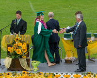 4834 Vashon Island High School Graduation 2014 061414