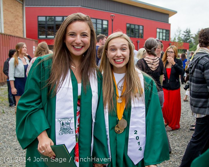 5148_Vashon_Island_High_School_Graduation_2014_061414