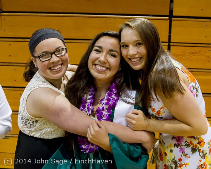 5182_Vashon_Island_High_School_Graduation_2014_061414