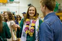 5187 Vashon Island High School Graduation 2014 061414
