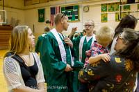 5237 Vashon Island High School Graduation 2014 061414