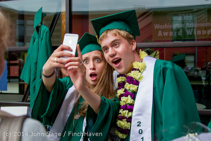 5355_Vashon_Island_High_School_Graduation_2014_061414