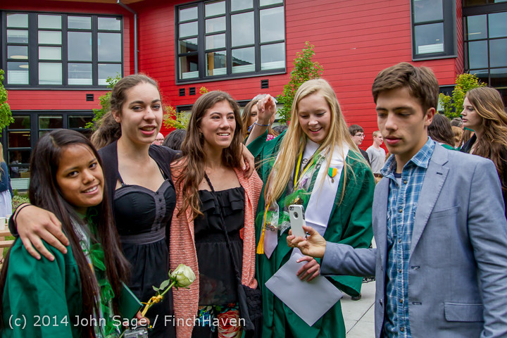5460_Vashon_Island_High_School_Graduation_2014_061414
