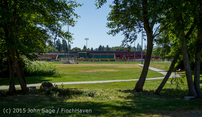 6305 Vashon Island High School Graduation 2015 061315