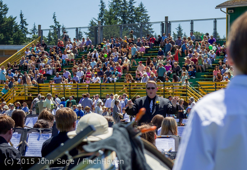 6335_Vashon_Island_High_School_Graduation_2015_061315