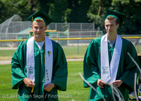 6442-a Vashon Island High School Graduation 2015 061315