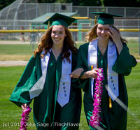 6449-a Vashon Island High School Graduation 2015 061315