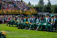 6599 Vashon Island High School Graduation 2015 061315