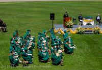 6610 Vashon Island High School Graduation 2015 061315
