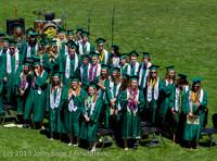 6670 Vashon Island High School Graduation 2015 061315