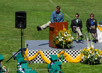 6689 Vashon Island High School Graduation 2015 061315