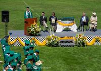 6755 Vashon Island High School Graduation 2015 061315
