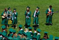 6785 Vashon Island High School Graduation 2015 061315