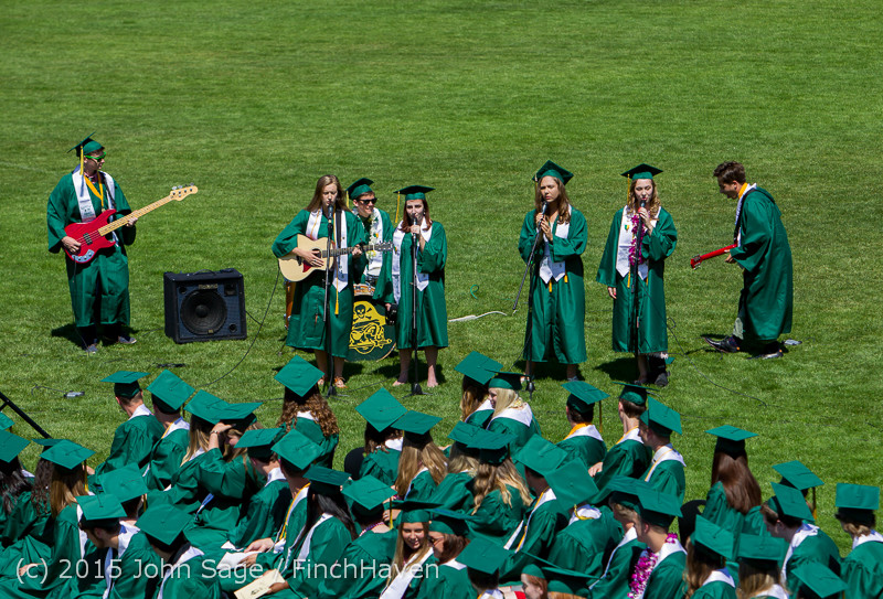 6795_Vashon_Island_High_School_Graduation_2015_061315