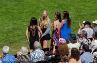 6815 Vashon Island High School Graduation 2015 061315