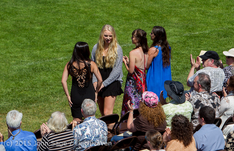 6815_Vashon_Island_High_School_Graduation_2015_061315