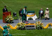 6871 Vashon Island High School Graduation 2015 061315