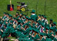 6886 Vashon Island High School Graduation 2015 061315
