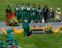 6915 Vashon Island High School Graduation 2015 061315
