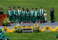 6936 Vashon Island High School Graduation 2015 061315