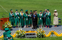 6949 Vashon Island High School Graduation 2015 061315