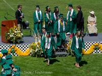 6960 Vashon Island High School Graduation 2015 061315