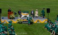 7001 Vashon Island High School Graduation 2015 061315