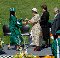 7058-a Vashon Island High School Graduation 2015 061315