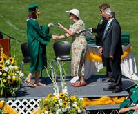 7226 Vashon Island High School Graduation 2015 061315