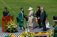 7456 Vashon Island High School Graduation 2015 061315
