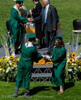 7475 Vashon Island High School Graduation 2015 061315