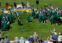 7879 Vashon Island High School Graduation 2015 061315
