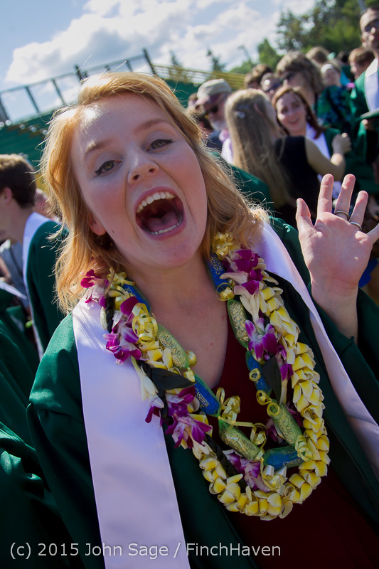 7935_Vashon_Island_High_School_Graduation_2015_061315
