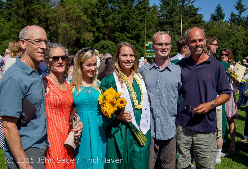 7944_Vashon_Island_High_School_Graduation_2015_061315