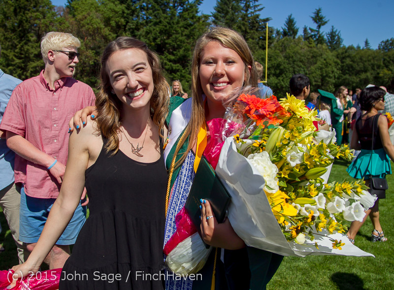 7957_Vashon_Island_High_School_Graduation_2015_061315