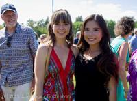 7967 Vashon Island High School Graduation 2015 061315