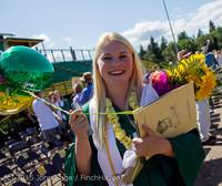 7968 Vashon Island High School Graduation 2015 061315