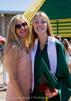 7970 Vashon Island High School Graduation 2015 061315