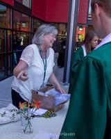 7976 Vashon Island High School Graduation 2015 061315