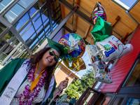 8023 Vashon Island High School Graduation 2015 061315