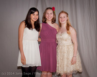 5398-b Vashon Island High School Tolo Dance 2014 031514