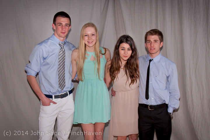 5408-b Vashon Island High School Tolo Dance 2014 031514