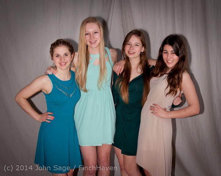 5435-b Vashon Island High School Tolo Dance 2014 031514