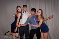 5446-b Vashon Island High School Tolo Dance 2014 031514